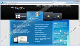 WInFix Pro
