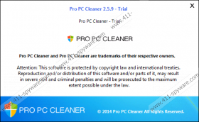 ProPcCleaner