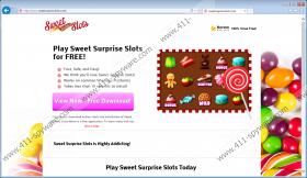 SweetSurpriseSlots