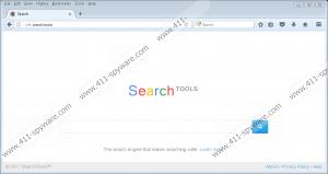 SafeSearch Incognito