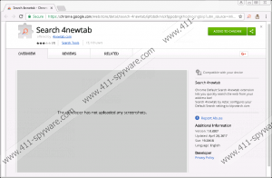 Search 4newtab