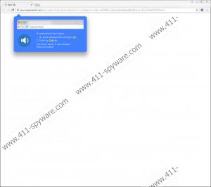 musicFinder Search