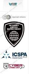 Attentie! Uw Webbrowser wordt geblokkeerd virus