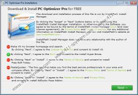 Hyper Browser