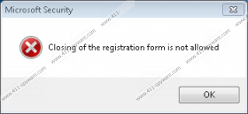 RegistryCleaner