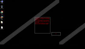 SucyLocker Ransomware