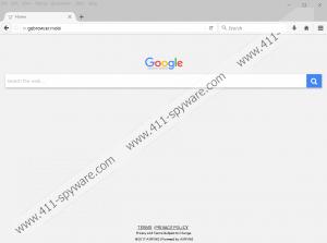 Browserhome.net