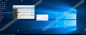 Flash Player Premium Sms