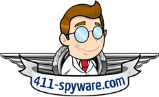 411-spyware.com – Get the 411 on Spyware